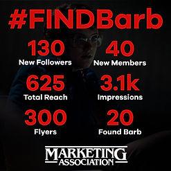 Find Barb.jpg
