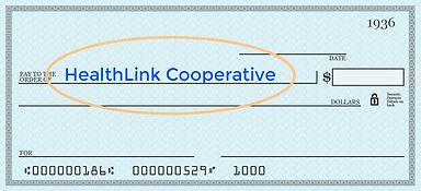 blank-check-clipart-1 copy.jpg