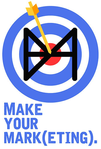 Make Your Mark copy.jpg