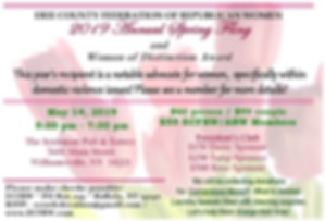 2019 ECFRW Spring Fling Invite.PNG