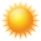 sun-hd-png-sun-png-image-png-image-1080.