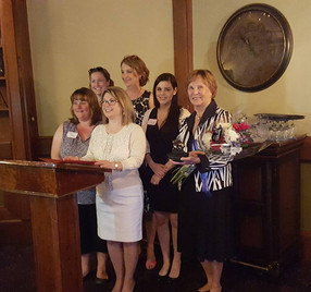 MLR and ECFRW Exec Committee.jpg