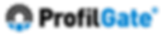 ProfilGate_Logo_RGB_medium.png