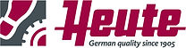 Novo (2016) - HEUTE Logo RZ RGB.JPG