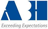 abh_exceeding_expectations_logo_Pranchet