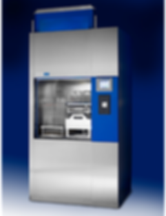 Glassware-Washers-Reliance-400XLS-v2.png