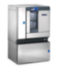 Glassware-Washers-Reliance-100.png