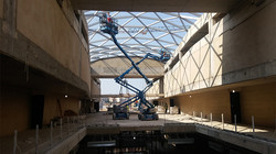 Articulating Lift Lebanon 6