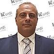Nabil Kurdi (Operation Manager).jpg