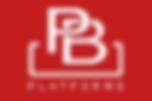 PB Platforms Logo.png