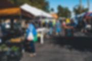 Vendor Markets1.JPG