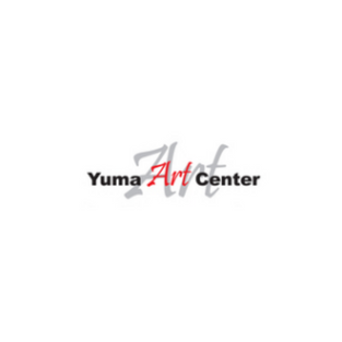The Yuma Art Center