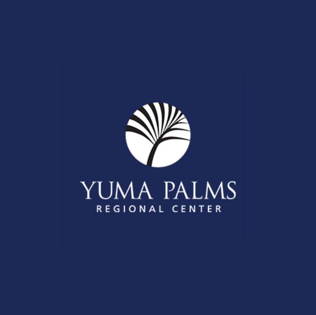 Yuma Palms