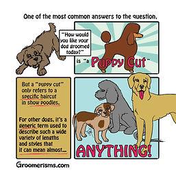 PuppyCut4WebComic.jpg