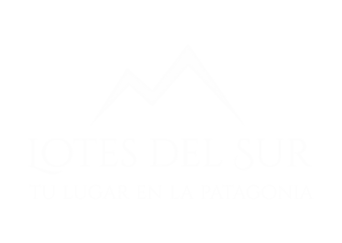 lotes el sur logo80%.png