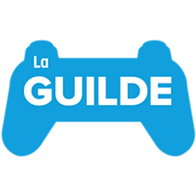 Both Montreal and Quebec are internationally recognised as capitals of the video game development industry. In the last two decades, this industry generated important cultural and economic wealth. The emergence of small and medium studios is the witness of a growing and healthful industry. La Guilde's mandate is to foster cooperation between local independent businesses and to support them by negotiating group service offerings, by supporting development and by offering mentorship. Our mission is clear: encourage our members' success and to make Quebec the world leader of independent video game development.