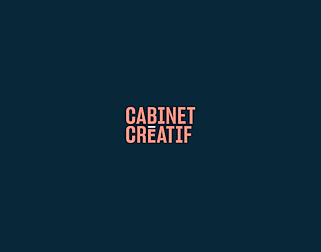 The Cabinet créatif of Montreal is an international marketing support project that enables young Montreal businesses and creative and cultural organizations to develop new international markets.