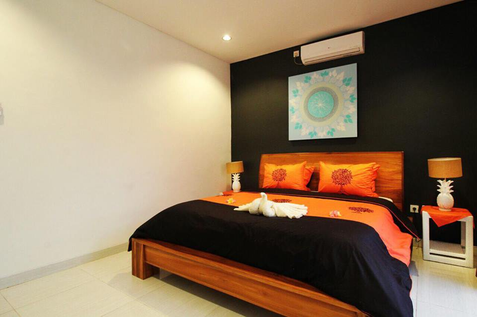 gede bed 3a