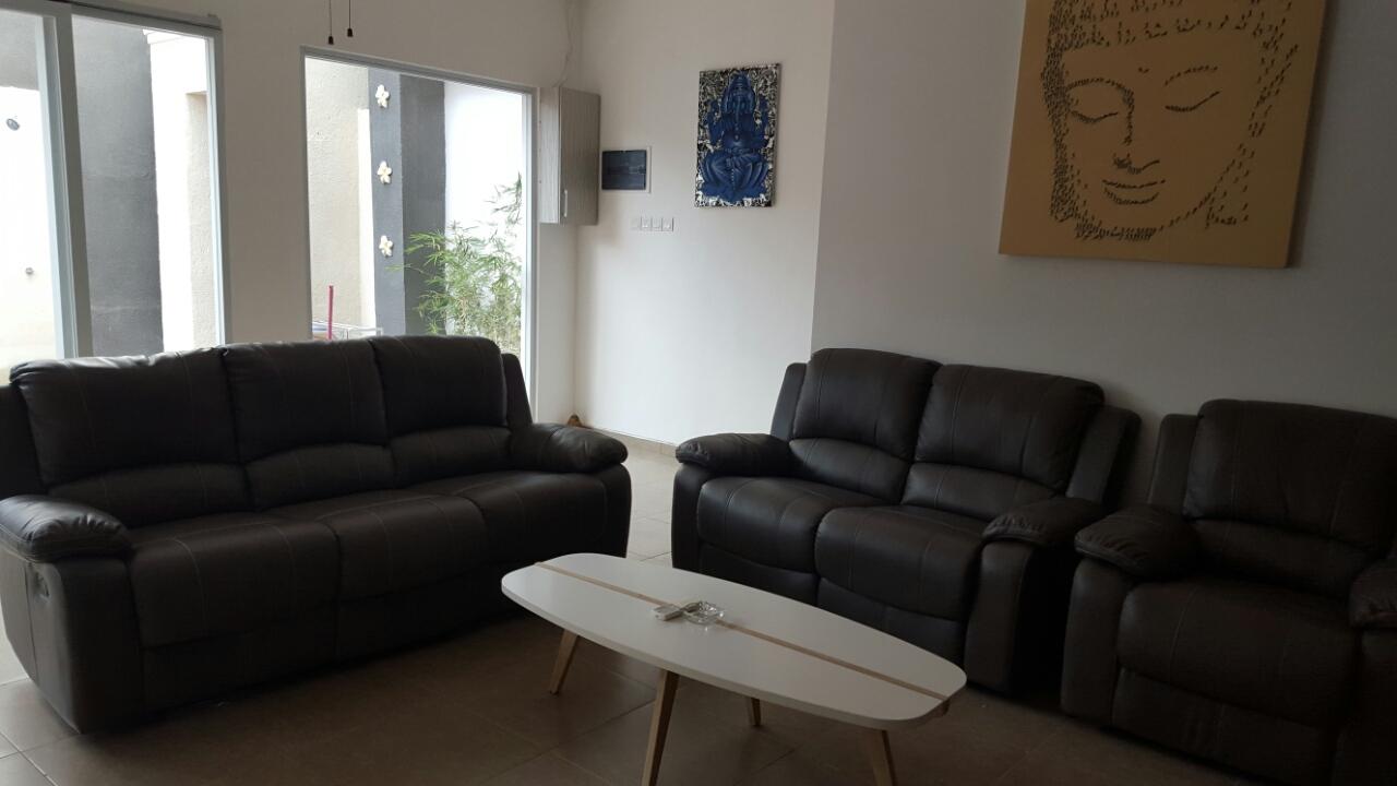 mimpi lounge