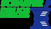 Schaefer Logo[2906].png