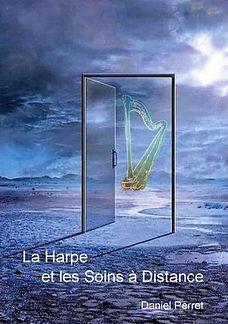 La_Harpe_et_les_Soins_à_Distance BoD cov