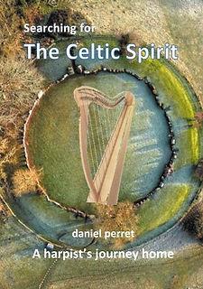 Searching_for_the_Celtic_Spirit.jpg