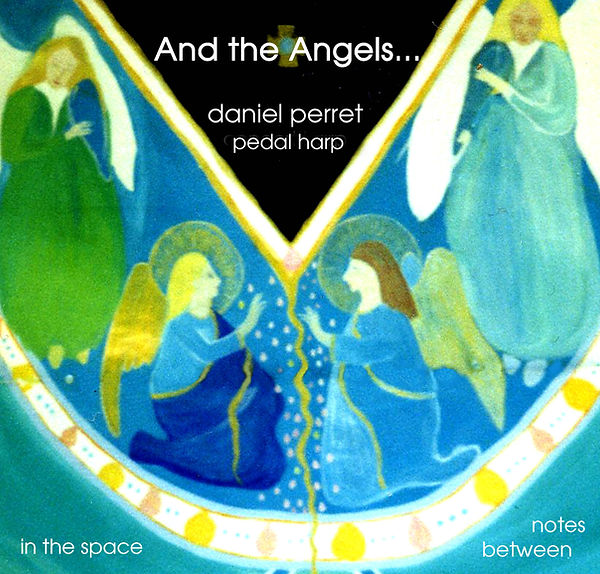 And the Angels 3 pedal harp space copy.j