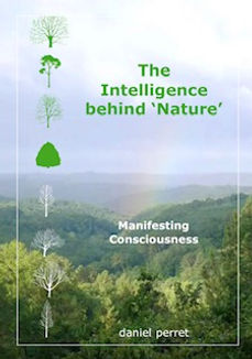 Intelligence behiond Nature COVER.jpg