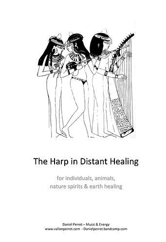 Article Harp Healing Photo.jpg