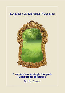 Acces Front cover ondly copy.jpg