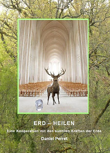 Erd-Heilen Umschlag.jpg