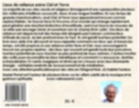 Cover sous texte copy.jpg