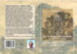 Magische Quadrate Umschlag copy.jpg