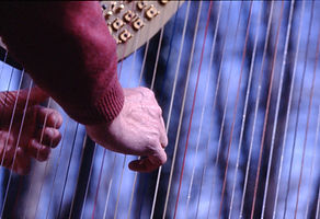 Harp playing copy.jpg