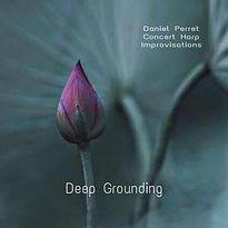 Deep Grounding.jpg