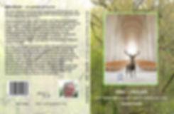 Erd-Heilen Umschlag total.jpg