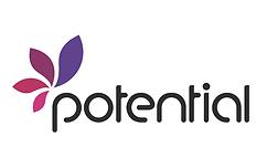 Potential.com_Logo_af4ca78b-5092-4d4e-8e