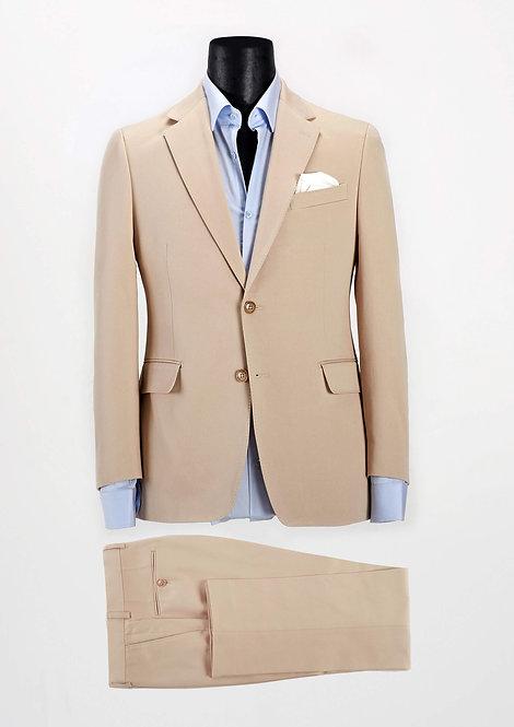 Cruzzo Takım Elbise
