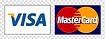 logo_Mastercard_visa.png