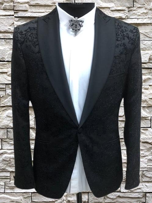 190279-suit254