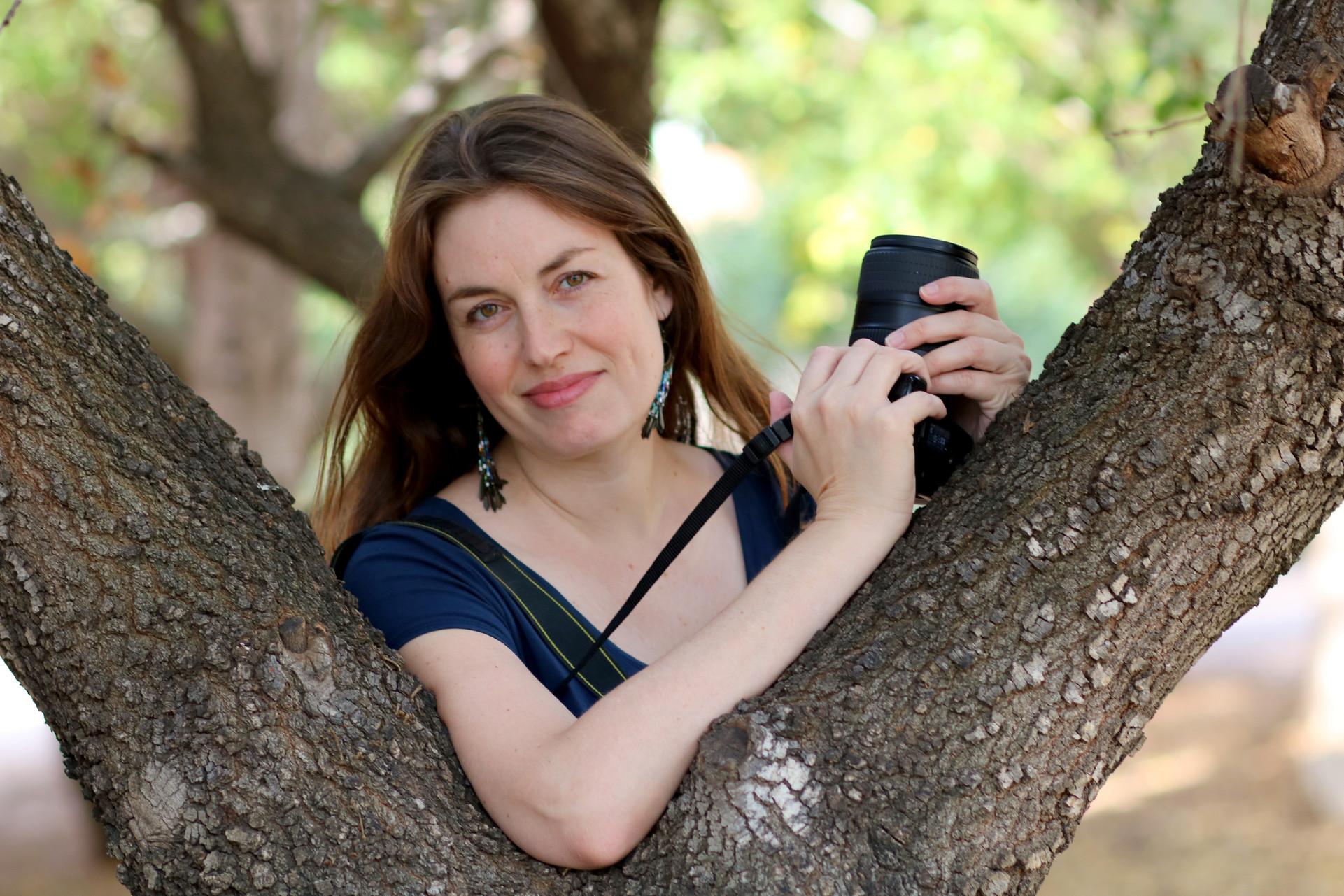 צילום בעיניים אוהבות ענת לוינסקי