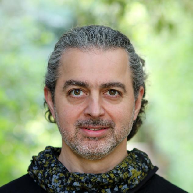 צילום בעיניים אוהבות עירד חנוך ענת לוינסקי