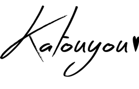 Katouyou titre logo.png