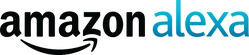 amazon-alexa-logo-vector-png-a-year-ago-