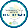 FMCA_Certified_Health_Coach_Seal_9-20.png