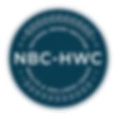 NBC-HWC-logo-PMS3035.jpg