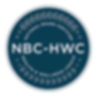 NBC-HWC-logo-PMS3035-small.jpg
