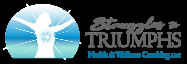 StT_logo_woman-01.png