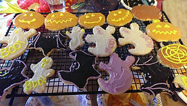 SFhalloweencookies.jpg