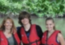 Pic - Kayak AtkLtkMe MI_edited.jpg